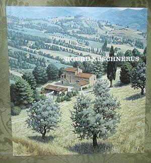 Bilder und Texte. Eine Auswahl für die: Kuschnerus, Sigurd.