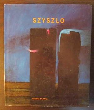 Fernando De Szyszlo.: Ashton, Dore.