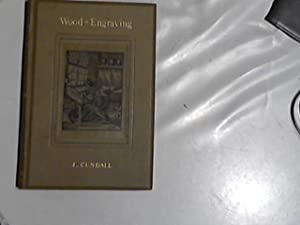 A brief history of wood - engraving from its invention.