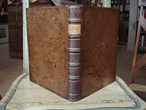 Methodus inveniendi Lineas Curvas Maximi Minimive proprietate: Eulero, Leonhardo