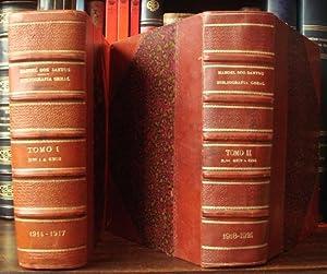 Bibliografia geral ou descrição bibliografica de livros: Santos, Manoel de