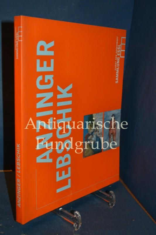 lackierbar Au/ßenspiegel manuell links f/ür Ypsilon 2003-2016 komplett