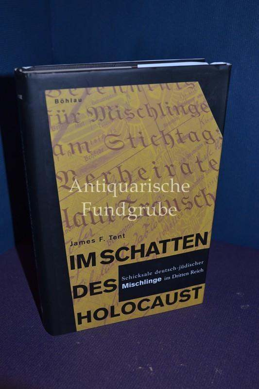 mischlinge holocaust