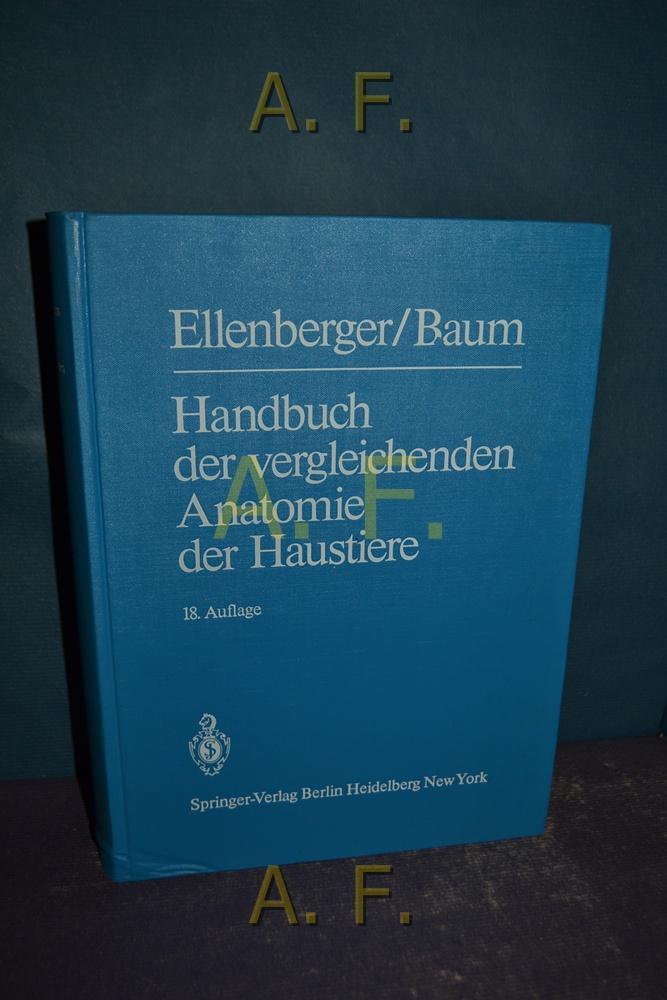 haustiere handbuch - ZVAB