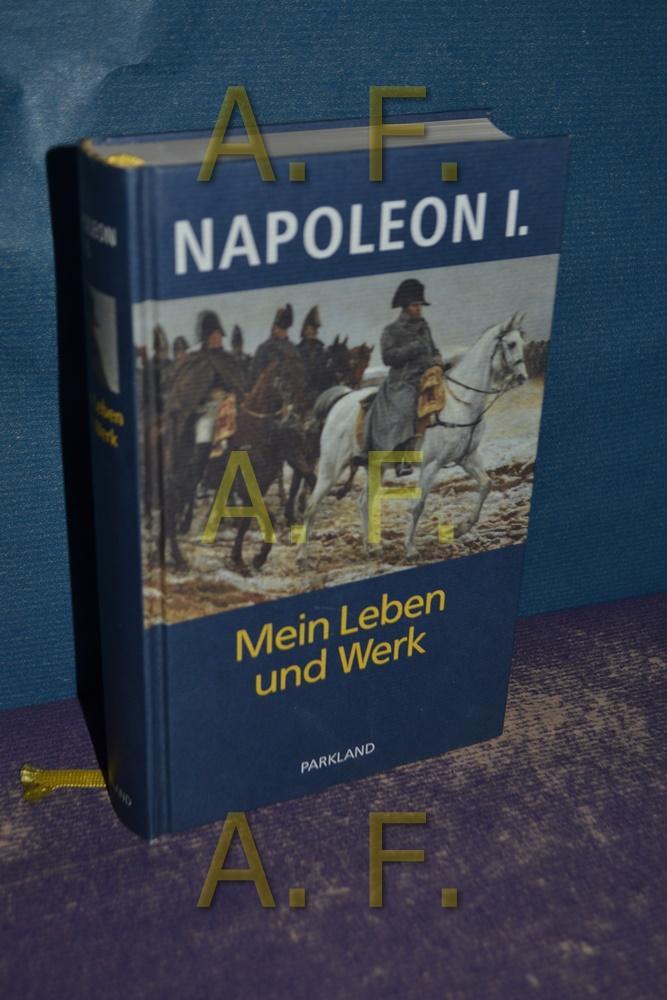 Briefe Von Napoleon : Napoleon i und von zvab