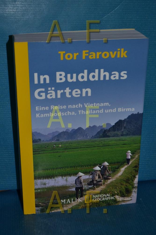der preis der leichtigkeit eine reise durch thailand kambodscha und vietnam