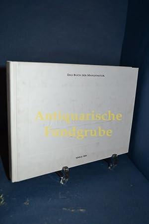 Das Buch der Manufaktur. Jaeger-LeCoultre