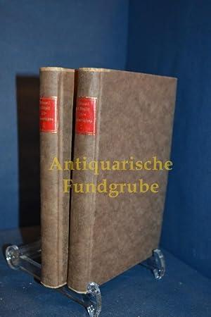 Altwienerisches : Bilder u. Gestalten. von Emil: Blümml, Emil Karl