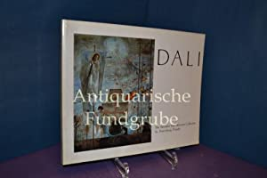 Dali / The Salvador Dali Museum Collection