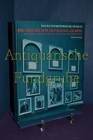 """Aus der Sammlung Riedl: Skulpturen und Plastiken : [zur Ausstellung """"Aus der Sammlung Riedl: ..."""