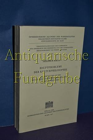 Veröffentlichungen der Kommission für Geschichte der Erziehung und des unterrichts ...