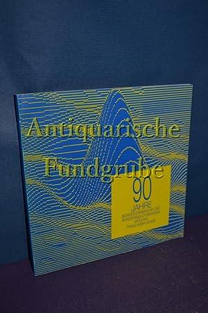 90 Jaher Bundesgymnasium und Bundesrealgymnasium Mödling Franz-KeimGasse
