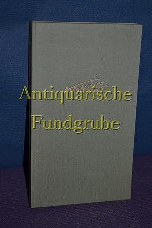 Antike Strophen: Rotter, Kurt Erich: