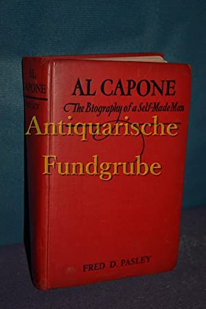 al capone thesis statement Download thesis statement on al capone thesis in our database or order an original thesis paper that will be written by one of our staff writers and.