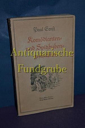 Short Fiction Ernst, Paul: Paul Ernst Sampler. V1, 28 Aug - MobileRead Forums