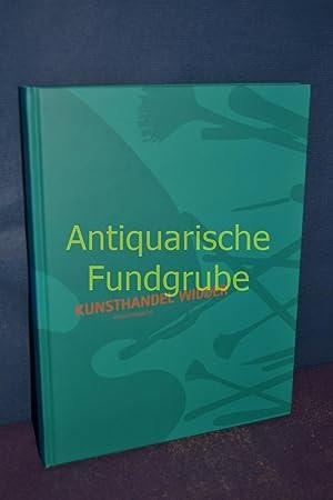 Kunsthandel Widder / Ansichtssache: Kunsthaldel Widder, [Herrausgeber]: