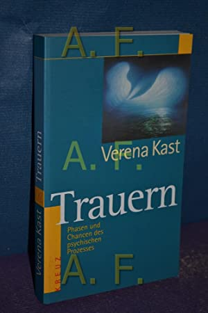 Verena Trauer Zvab