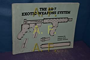The AR-7 exotic weapons system
