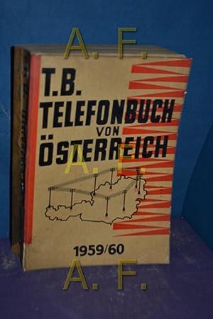 Telefonbuch österreich Wien