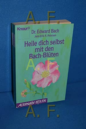 the essential writings of dr edward bach the twelve healers and heal thyself