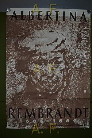 rembrandt tentoonstelling ter herdenking van de geboorte van rembrandt op 15 juli 1606 schilderijen may oct 1956 text by a van schendel