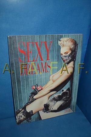 Sexy dreams: N. N.: