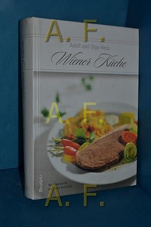 hess - wiener kueche - ZVAB