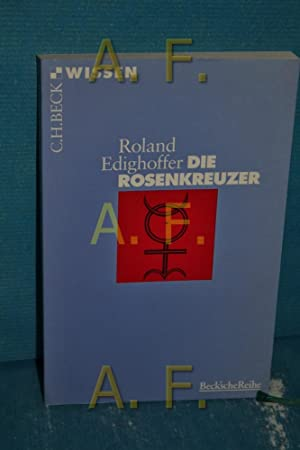 Die Freimaurer (Becksche Reihe) (German Edition)