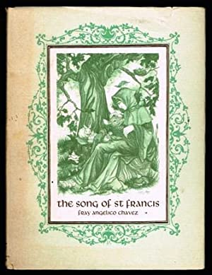 The Song of St Francis