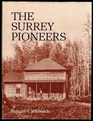 The Surrey Pioneers