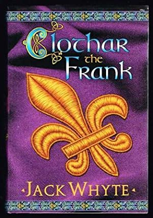 Clothar the Frank