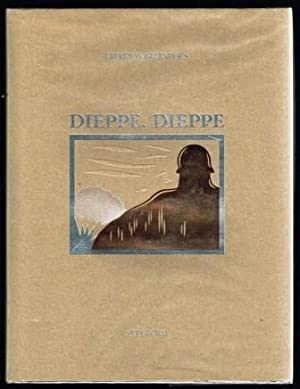 Dieppe Dieppe: GREENHOUS, Brereton