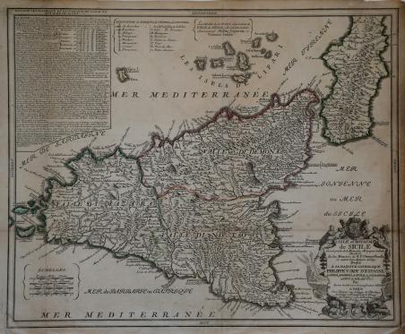 Vialibri Rare Books From 1702 Page 3