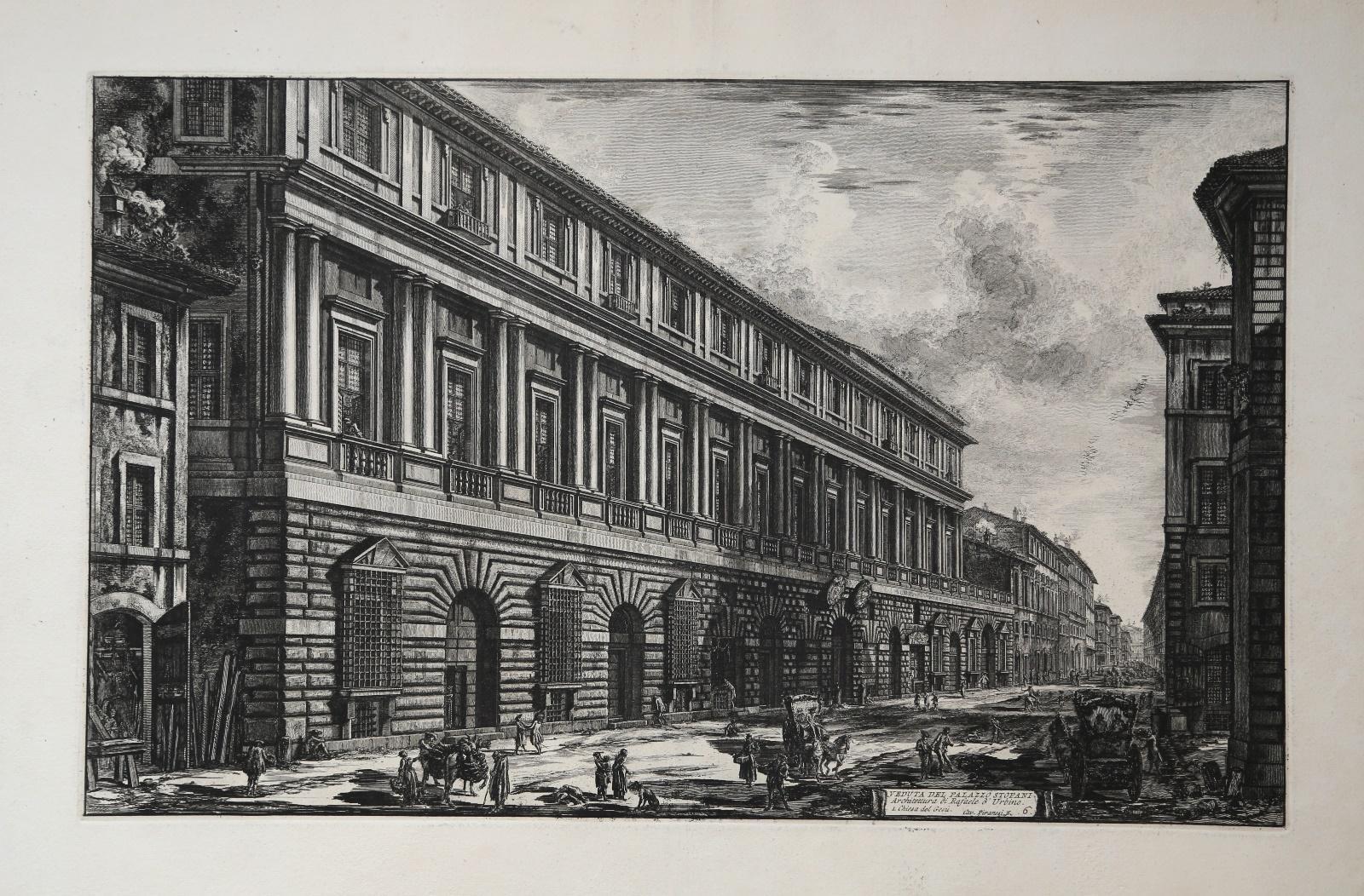 Vialibri ~ rare books from 1776 page 6
