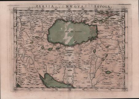 foto de viaLibri ~ Rare Books from 1561 Page 2