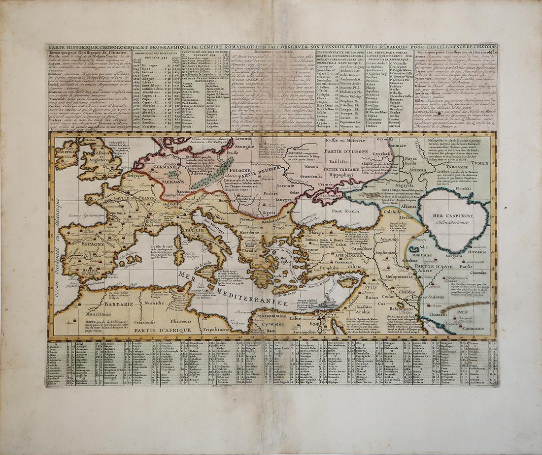 Carte Belgique Histoire.Carte Historique Cronologique Et