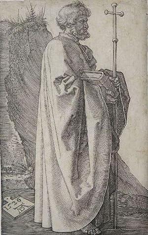 San Filippo: Albrecht DURER