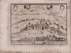 Ugento: Giovanni Battista PACICHELLI