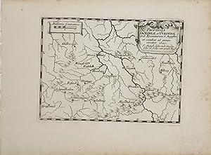 Provincia Saxoniae et Turingiae: Augustin LUBIN