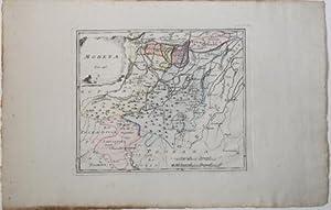 Modena: Franz Johann von REILLY