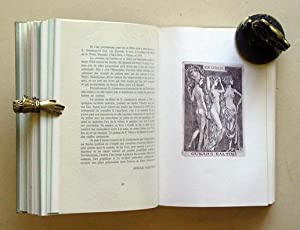 Artistas de Ex-libris - Exlibris Artists, Bd. VI.: Da Mota Miranda, Artur Mario (Hg.)