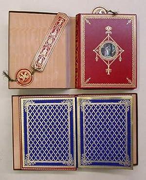 Zürich. Bilder aus fünf Jahrhunderten. 1450-1850 (2 Bde.).: Pestalozzi, Friedrich Otto
