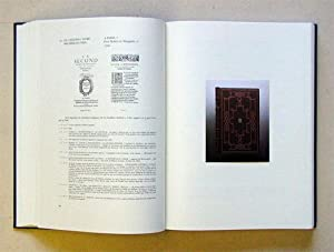 Ma bibliotheque poetique. Deuxieme partie: Ronsard.: Barbier, Jean Paul
