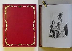 Madame Bovary. Moeurs de province.: Flaubert, Gustave -