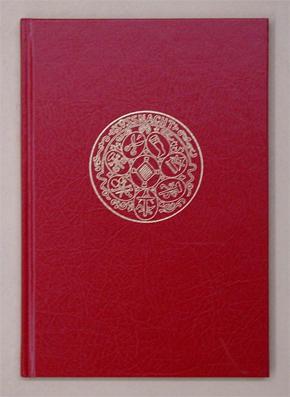 Jubiläumsschrift 250 Jahre Meisterzunft Küssnacht am Rigi.: Ruch, Ralph