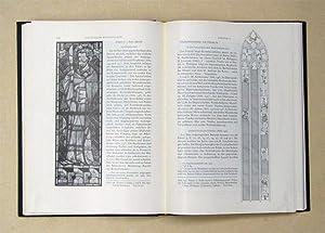 Die Kunstdenkmäler des Kantons Aargau. Bd. III: Das Kloster Königsfelden.: Maurer, Emil