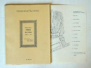 Statuti della terra di Lugo. Libri IV-1520.: Poggiali, Igino u. Mario Minardi (Trad.)