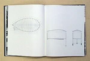 Häuser 1979 - 1997.: Zumthor, Peter