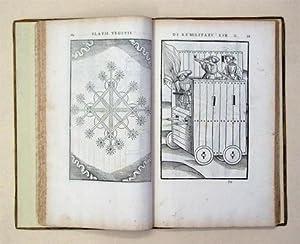 De re militari libri quatuor. Sexti Iulii Frontini viri consularis de Strategematis libri totidem. ...