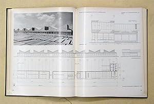 Industriebauten.: Neufert, Ernst -